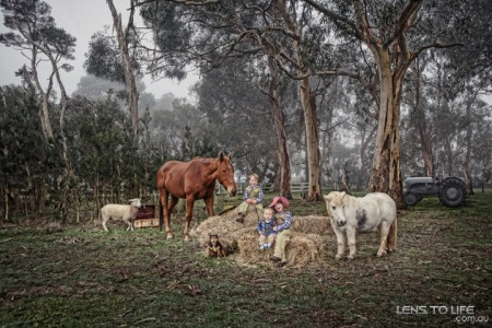 Melbourne_Family_Photography_Phillip_Island008