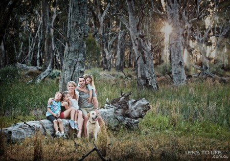 Melbourne_Family_Photography_Phillip_Island009