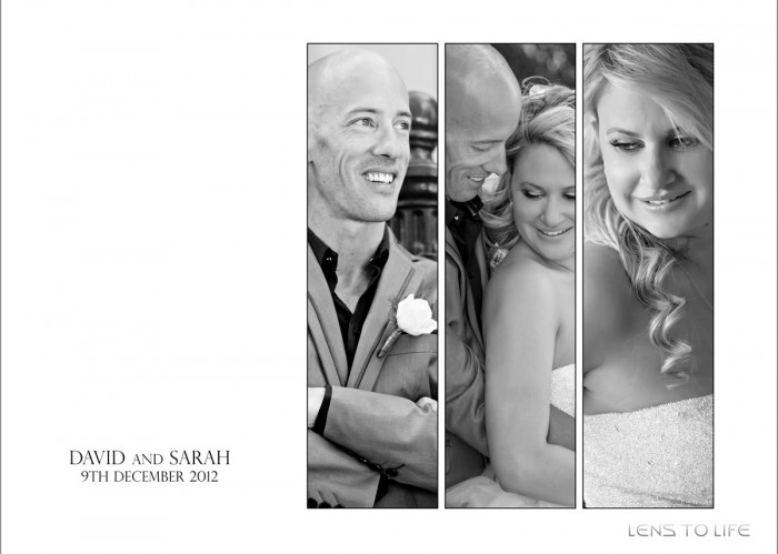 Melbourne_Photography_Weddings001