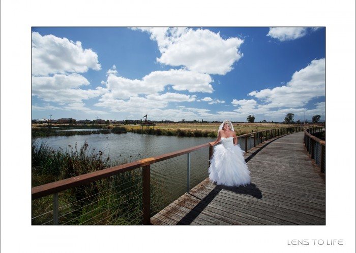 Melbourne_Photography_Weddings003