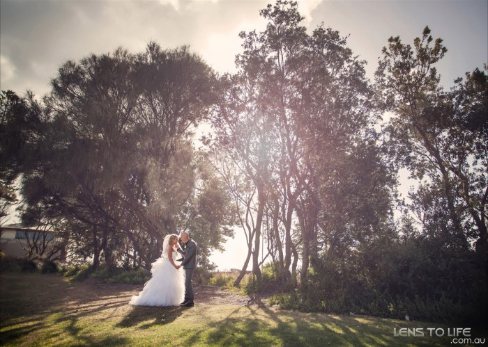 Melbourne_Photography_Weddings007