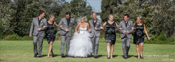Melbourne_Photography_Weddings008