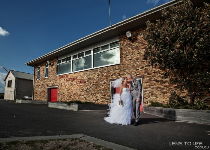 Melbourne_Photography_Weddings009