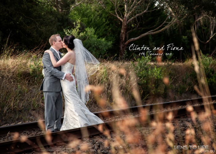 Melbourne_Wedding_Photos001