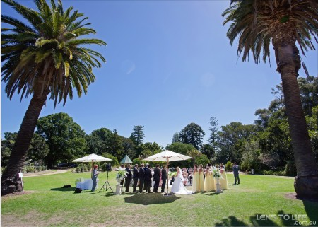 Melbourne_Wedding_Photos005