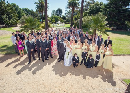 Melbourne_Wedding_Photos006
