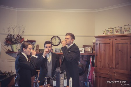 Mornington_Peninsula_Wedding_Balnarring005