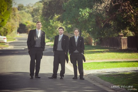 Mornington_Peninsula_Wedding_Balnarring007