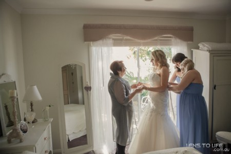 Mornington_Peninsula_Wedding_Balnarring018