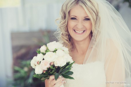 Mornington_Peninsula_Wedding_Balnarring023