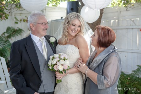 Mornington_Peninsula_Wedding_Balnarring026
