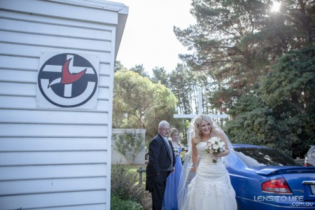 Mornington_Peninsula_Wedding_Balnarring032