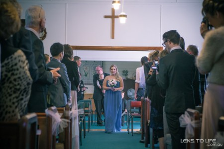 Mornington_Peninsula_Wedding_Balnarring034