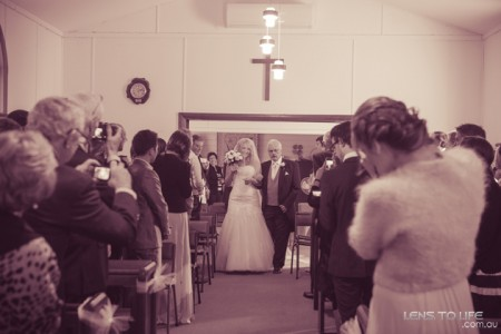 Mornington_Peninsula_Wedding_Balnarring036