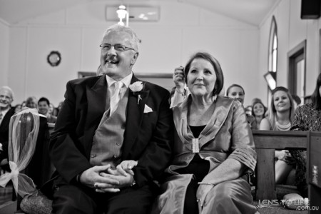 Mornington_Peninsula_Wedding_Balnarring040