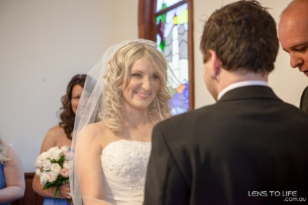 Mornington_Peninsula_Wedding_Balnarring041