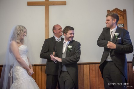 Mornington_Peninsula_Wedding_Balnarring042