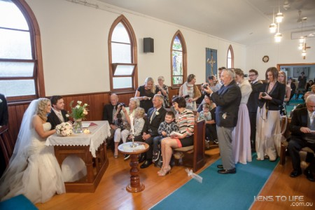 Mornington_Peninsula_Wedding_Balnarring046