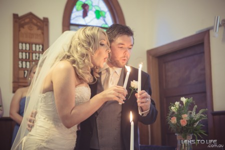 Mornington_Peninsula_Wedding_Balnarring047