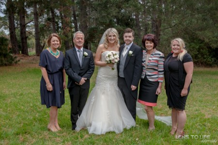 Mornington_Peninsula_Wedding_Balnarring051