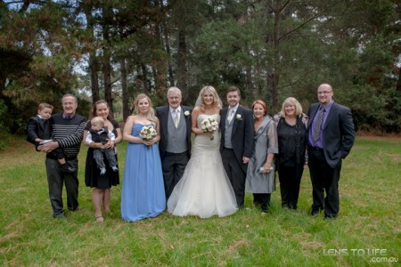 Mornington_Peninsula_Wedding_Balnarring052