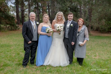 Mornington_Peninsula_Wedding_Balnarring053