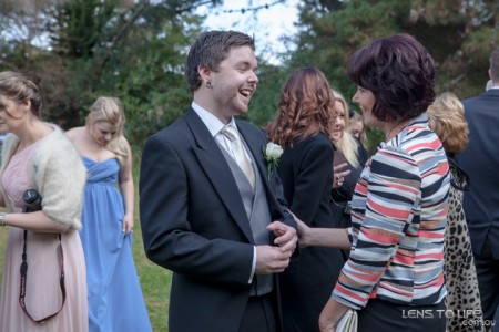 Mornington_Peninsula_Wedding_Balnarring056