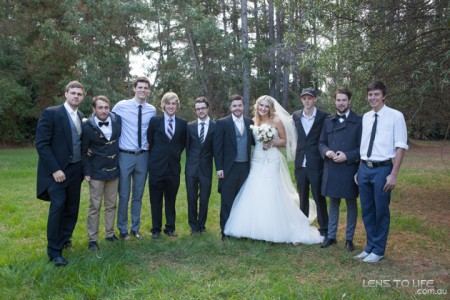 Mornington_Peninsula_Wedding_Balnarring057