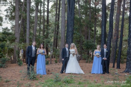 Mornington_Peninsula_Wedding_Balnarring059