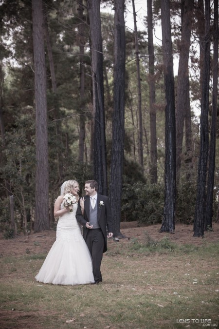 Mornington_Peninsula_Wedding_Balnarring061