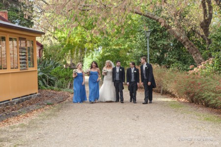 Mornington_Peninsula_Wedding_Balnarring062