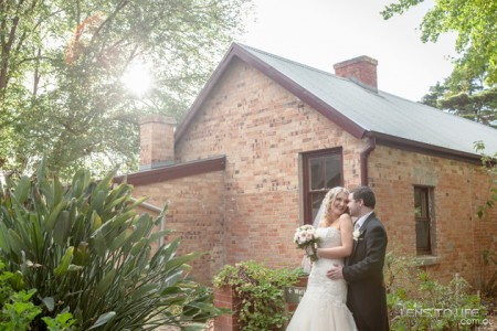 Mornington_Peninsula_Wedding_Balnarring063