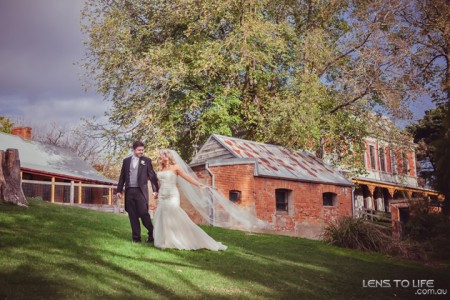 Mornington_Peninsula_Wedding_Balnarring064