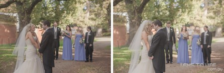 Mornington_Peninsula_Wedding_Balnarring065