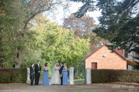 Mornington_Peninsula_Wedding_Balnarring066