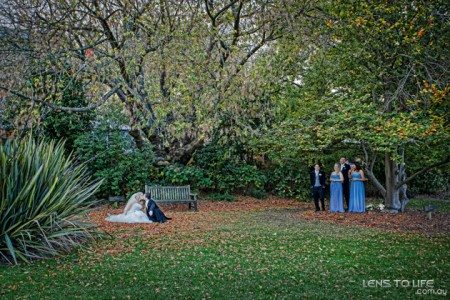 Mornington_Peninsula_Wedding_Balnarring068