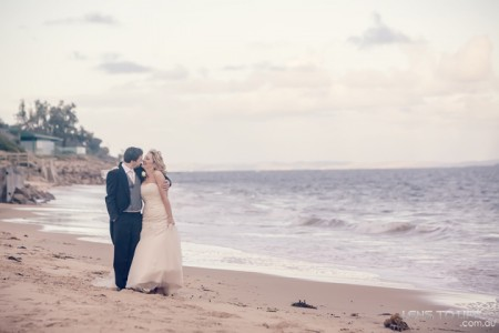 Mornington_Peninsula_Wedding_Balnarring070