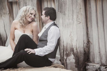Mornington_Peninsula_Wedding_Balnarring071