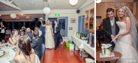 Mornington_Peninsula_Wedding_Balnarring080