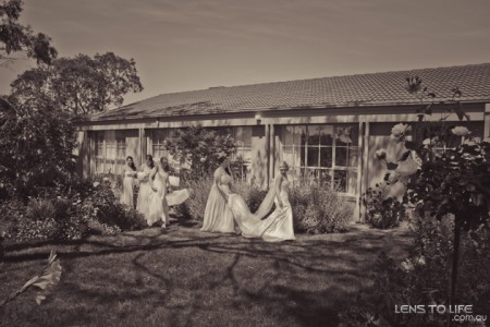 Mornington_Peninsula_Wedding_Dalywaters_Rose_Gardens008