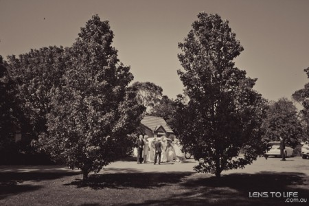 Mornington_Peninsula_Wedding_Dalywaters_Rose_Gardens009