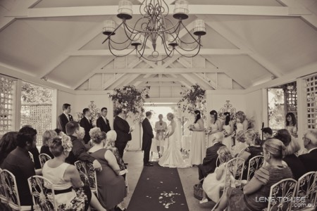 Mornington_Peninsula_Wedding_Dalywaters_Rose_Gardens012