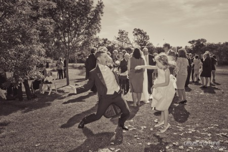 Mornington_Peninsula_Wedding_Dalywaters_Rose_Gardens017