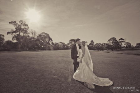 Mornington_Peninsula_Wedding_Dalywaters_Rose_Gardens024