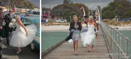 Mornington_Peninsula_Wedding_RACV_Cape_Schanck018