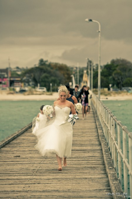 Mornington_Peninsula_Wedding_RACV_Cape_Schanck019
