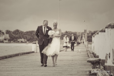 Mornington_Peninsula_Wedding_RACV_Cape_Schanck022
