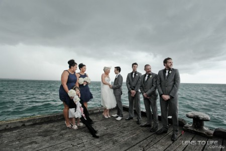 Mornington_Peninsula_Wedding_RACV_Cape_Schanck024
