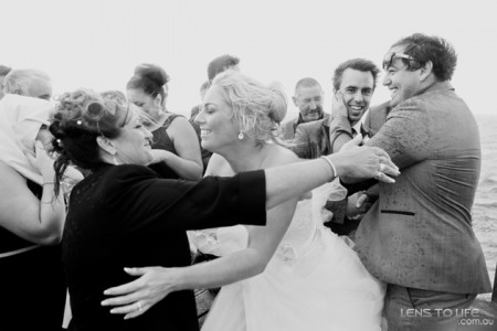 Mornington_Peninsula_Wedding_RACV_Cape_Schanck029