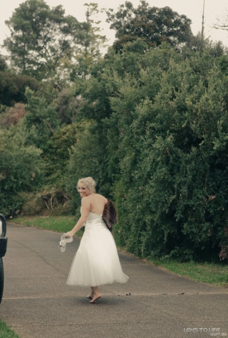 Mornington_Peninsula_Wedding_RACV_Cape_Schanck030